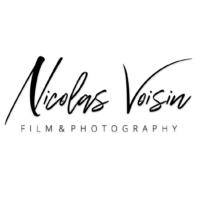 Koh Samui Photographer Photo Studio